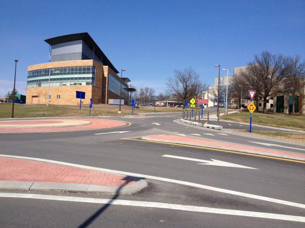 wvu-roundabout